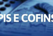 PIS/Cofins