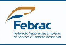 Logo Febrac