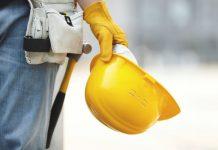 Ministério inicia Campanha de Prevenção de Acidentes do Trabalho de 2018 em abril