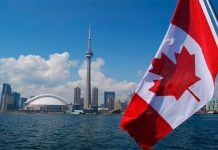 Missão Empresarial Toronto