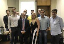 Palestra do Seac-RJ aponta como manter sucesso empresarial