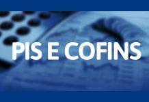Ilustração PIS/COFINS