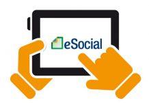 eSocial Logo