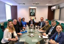 Seac-RJ firma parceria com CRA-RJ