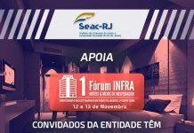 Infra RIO