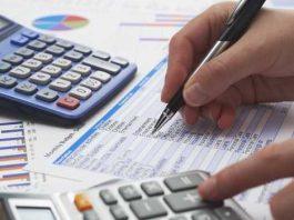 Débitos tributários federais: Medida permite parcelamento e redução de encargos