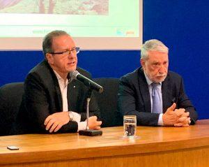 Segundo Ricardo Garcia, a iniciativa do Seac-RJ teve por objetivo ajudar as empresas associadas a vencer um de seus principais desafios - a oferta de mão de obra qualificada.