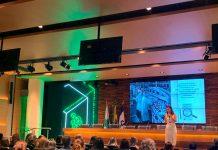 Seac-RJ participa do Congresso de Direito do Trabalho